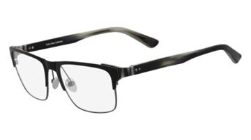 Picture of Calvin Klein Collection CK8014