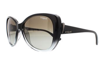 Picture of Vogue VO2819S