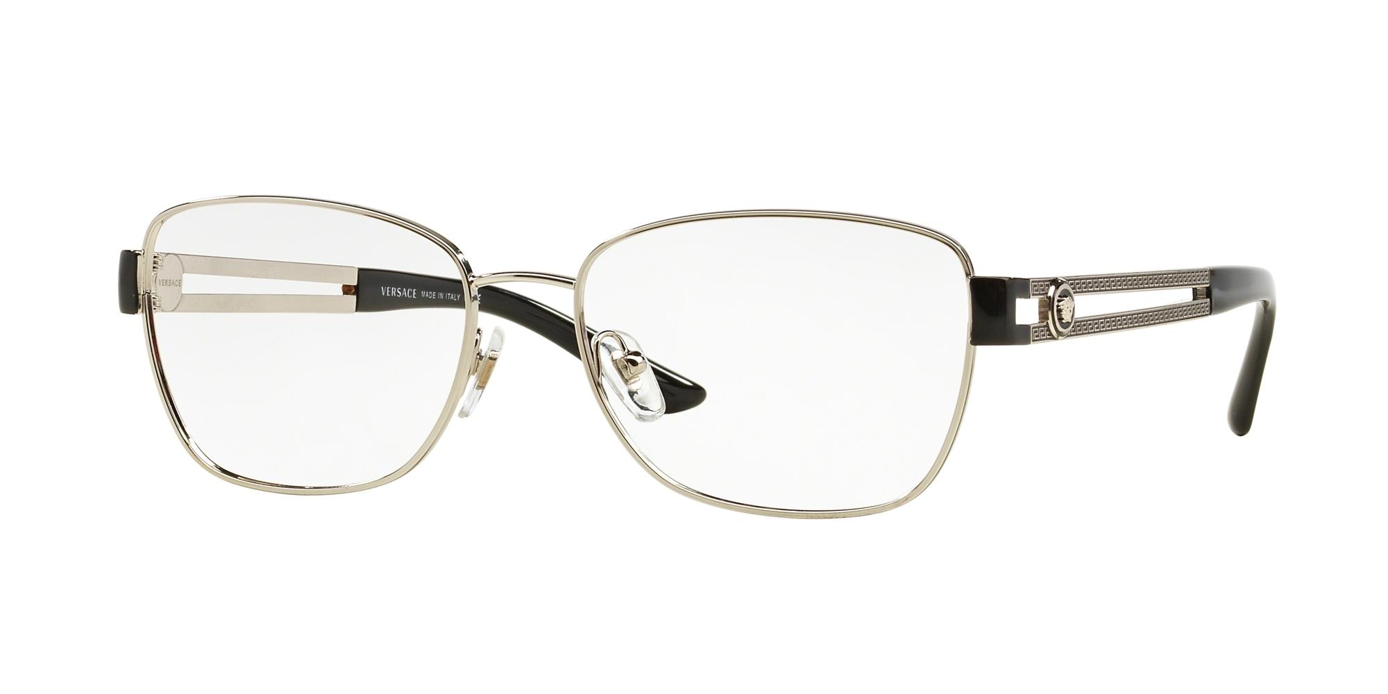 e2ffb0992c11 Designer Frames Outlet. Versace VE1234 Authentic Designer Sunglasses Outlet