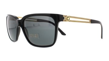 Picture of Versace VE4307
