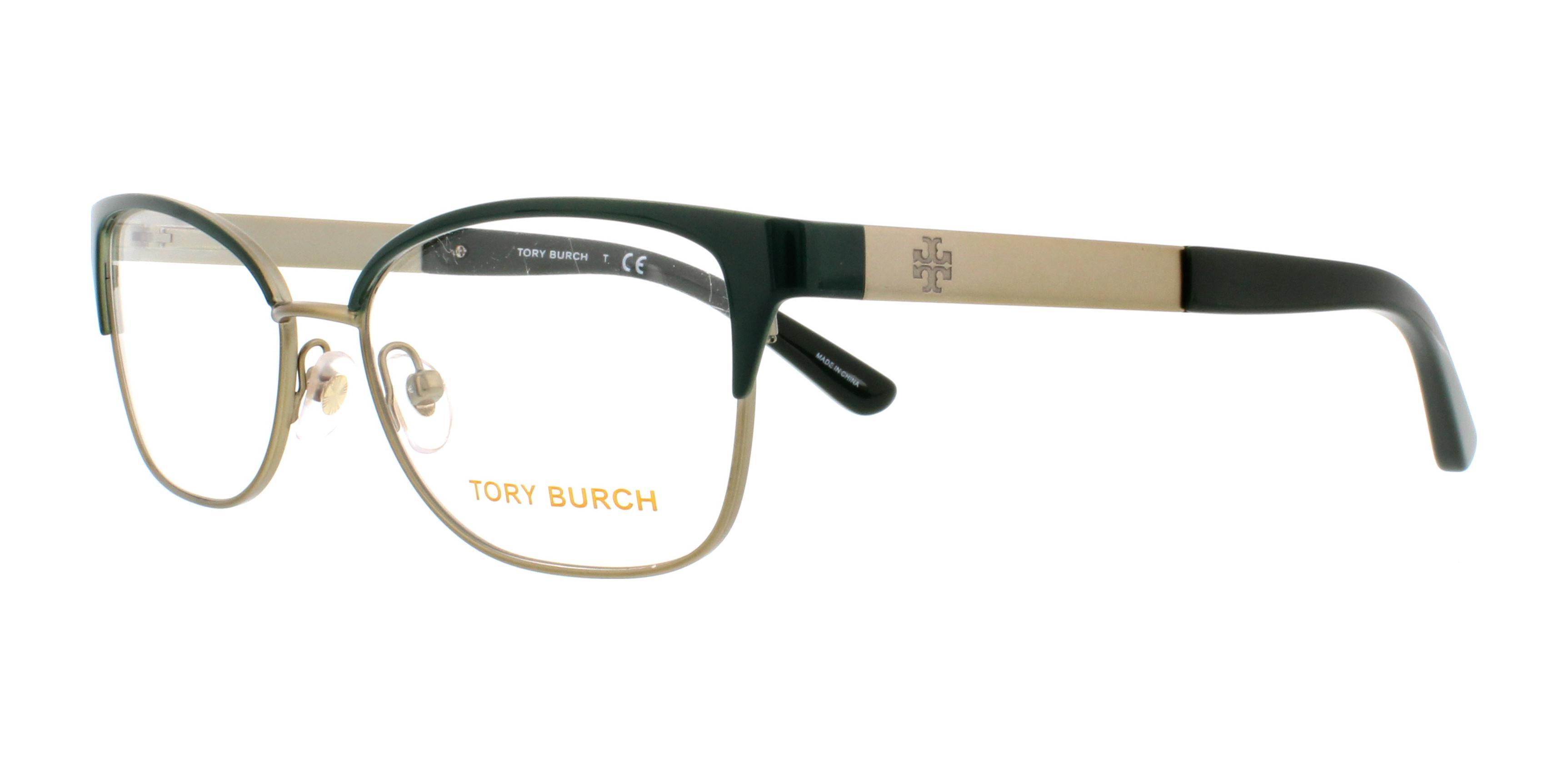 33b6a8370893 Designer Frames Outlet. Tory Burch TY1046