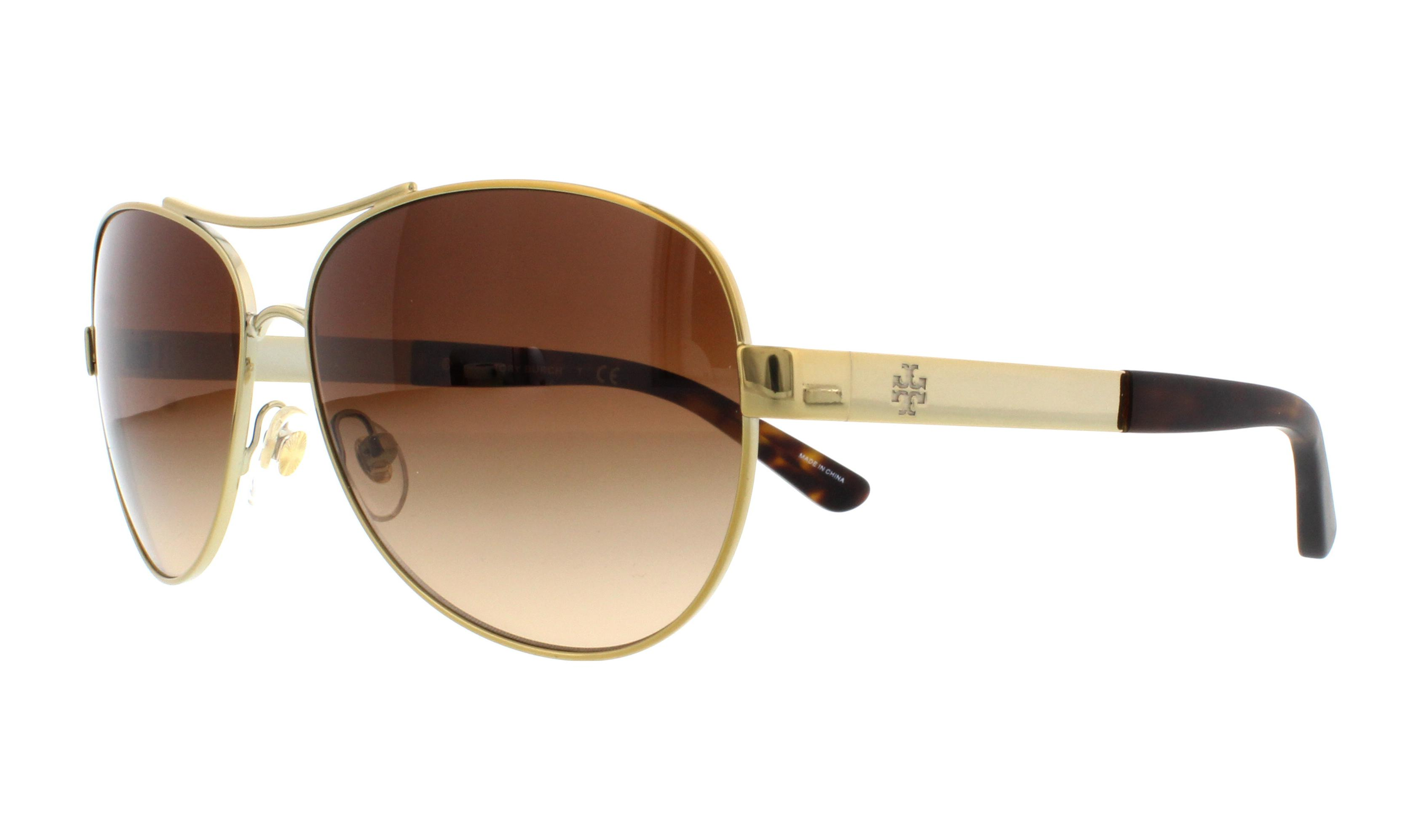 1a8932324a0 Designer Frames Outlet. Tory Burch TY6047