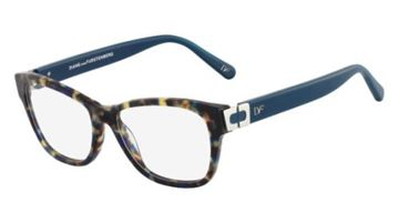 Picture of Dvf 5059