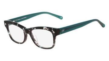 Picture of Dvf 5061