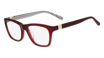 Picture of Dvf 5063