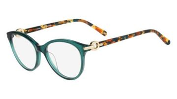 Picture of Dvf 5065