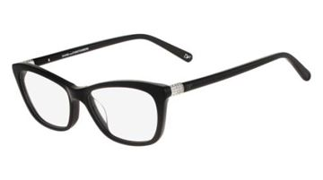Picture of Dvf 5070