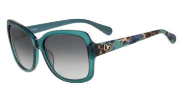 Picture of Dvf 603S TALLYANNE