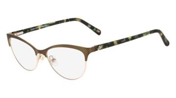 Picture of Dvf 8042
