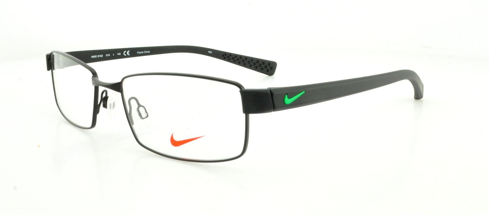 8487cec6ea8 Designer Frames Outlet. Nike 8162