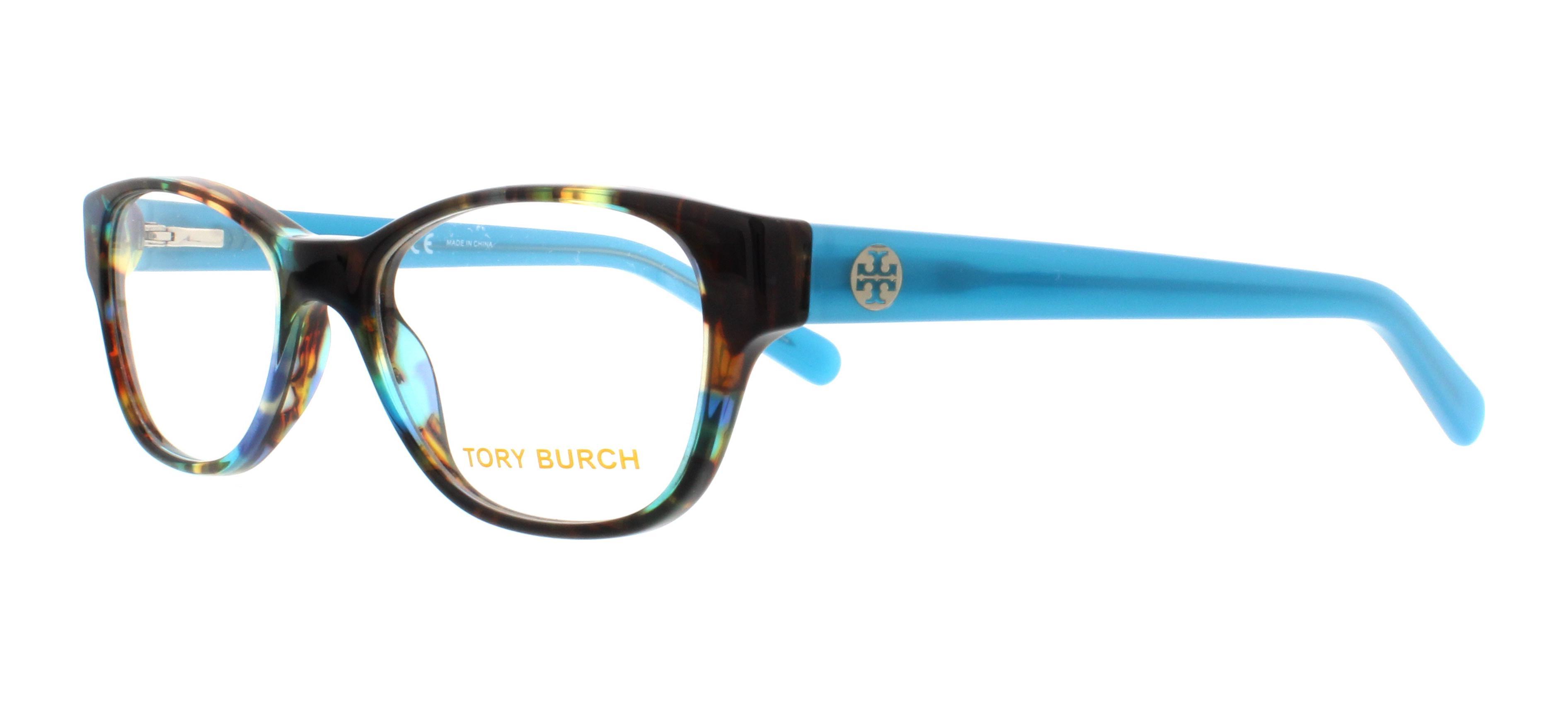 3153 Blue Brown Tortoise/Blue Lark