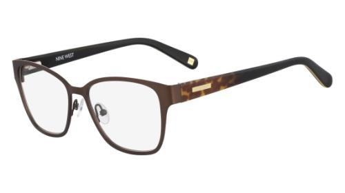 210 Brown W-Cheetah
