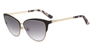 Picture of Calvin Klein Collection CK8007S