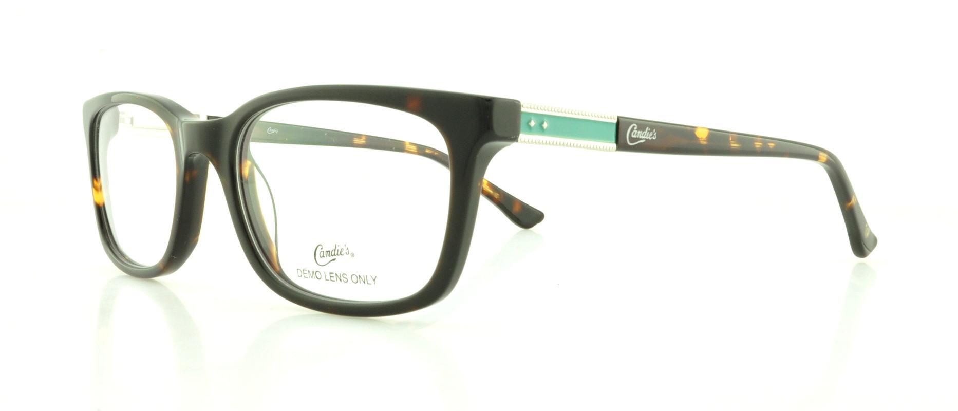 Designer Frames Outlet. Candies CA0104