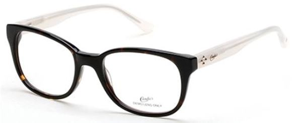 Designer Frames Outlet. Candies CA0110