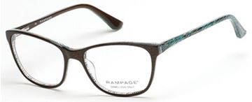 Picture of Rampage RA0155