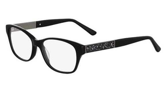 designer frames outlet bebe bb5117 quotable