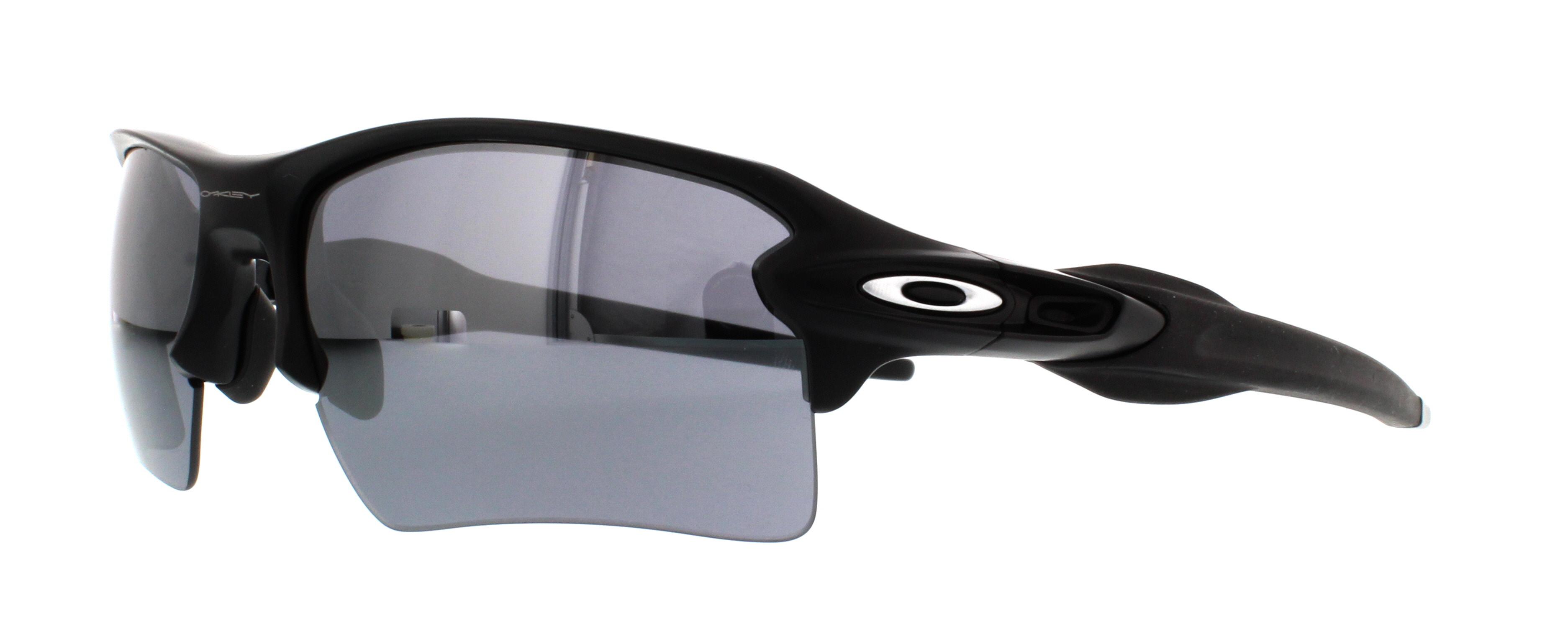 030fae65702 Designer Frames Outlet. Oakley FLAK 2.0 XL