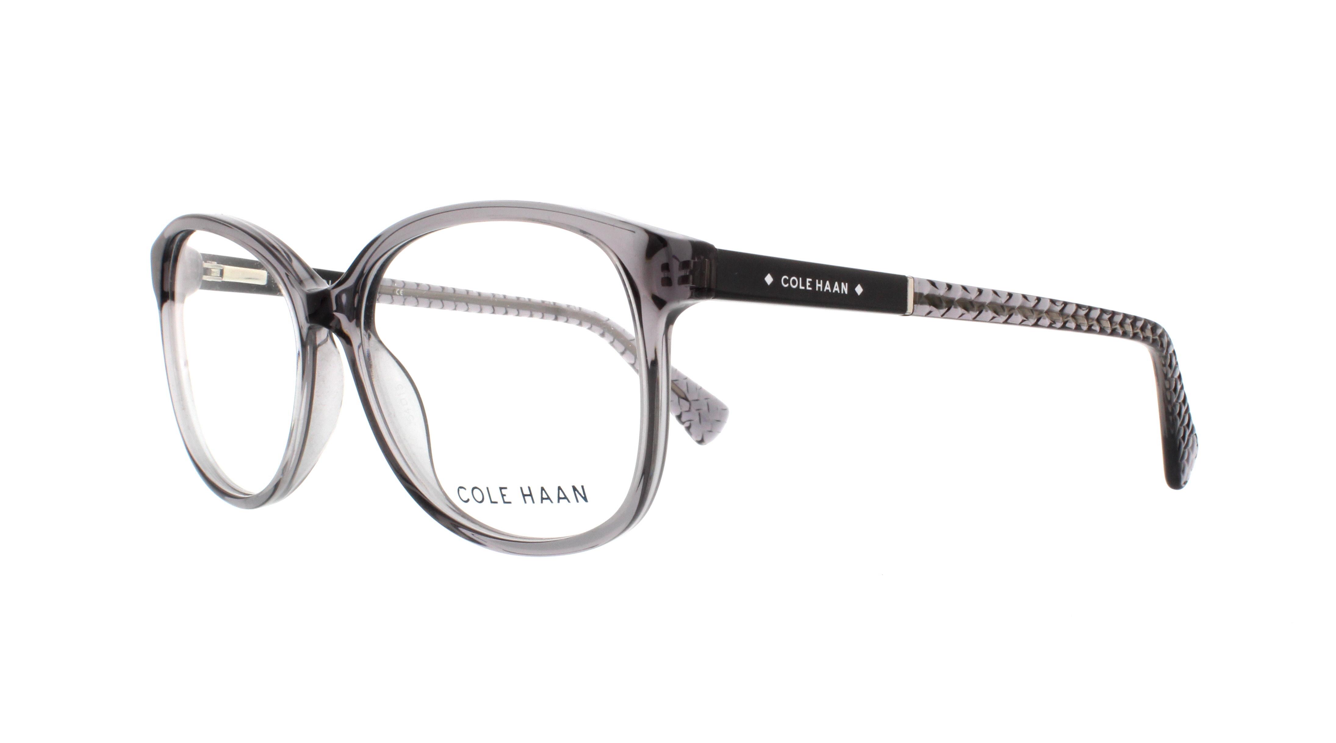 Designer Frames Outlet. Cole Haan CH5001