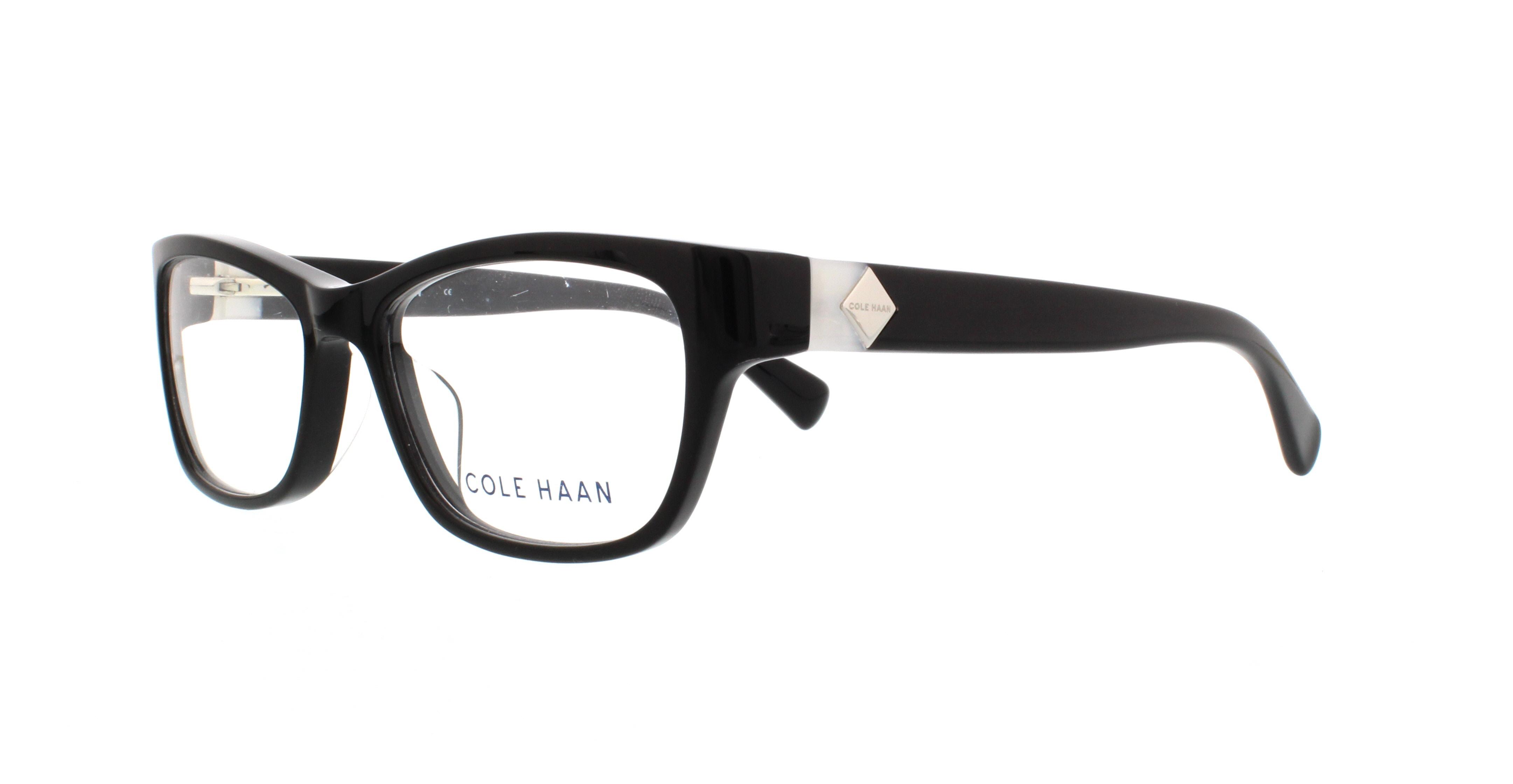 Designer Frames Outlet. Cole Haan CH5005
