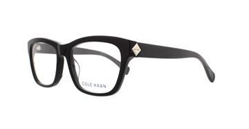 Picture of Cole Haan CH5007