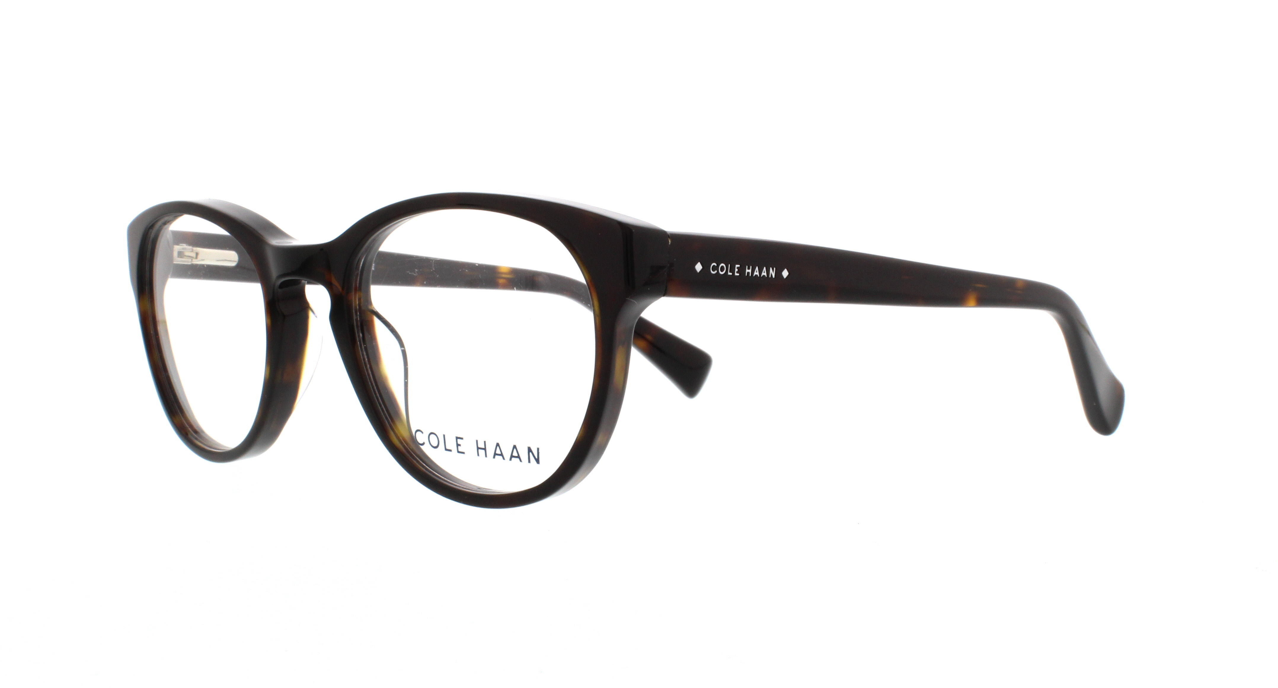 Picture of Cole Haan CH4009