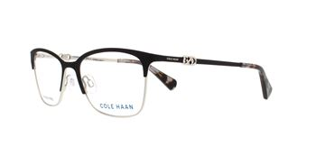 Picture of Cole Haan CH5009