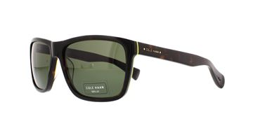 Picture of Cole Haan CH6005