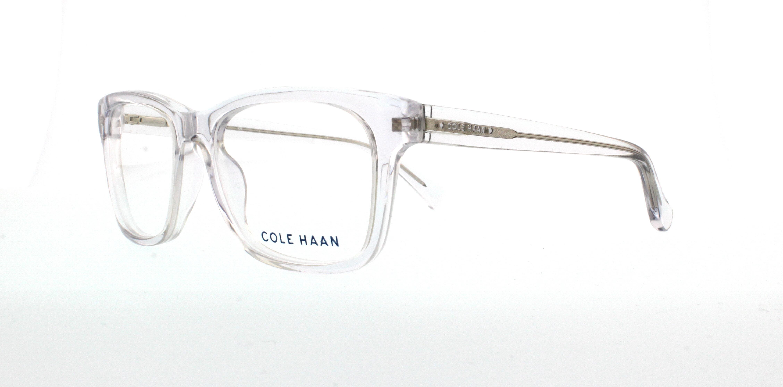 8a35472cc00c Designer Frames Outlet. Cole Haan CH4008
