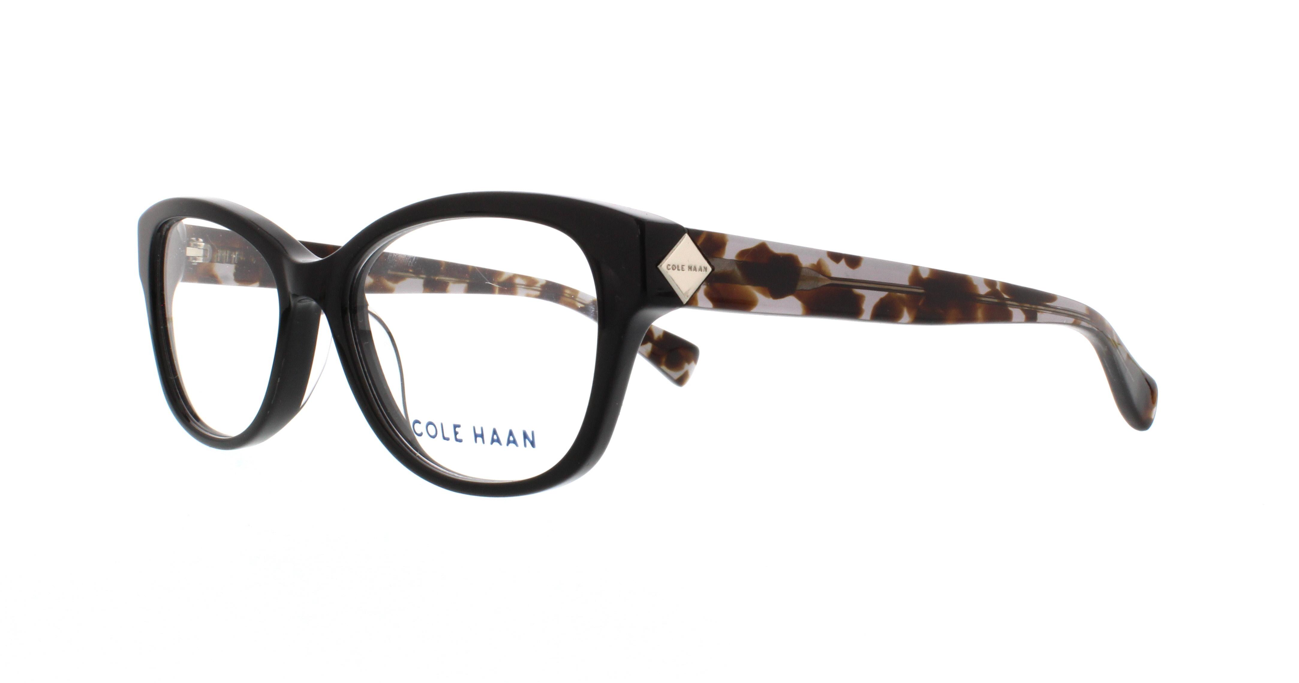 c3cd4f1ef5fc Designer Frames Outlet. Cole Haan CH5006