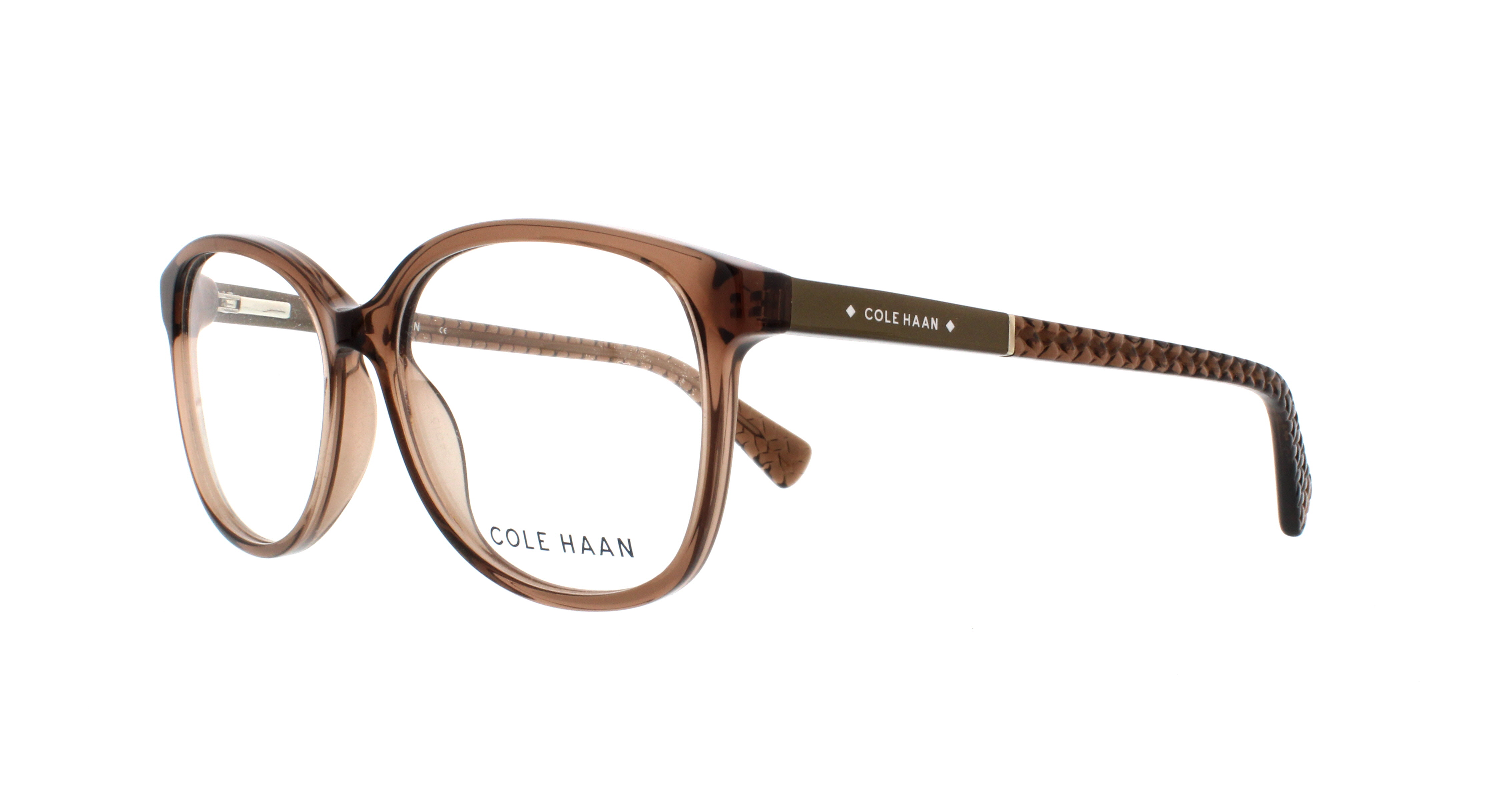 9fcca4c8053 Designer Frames Outlet. Cole Haan CH5001