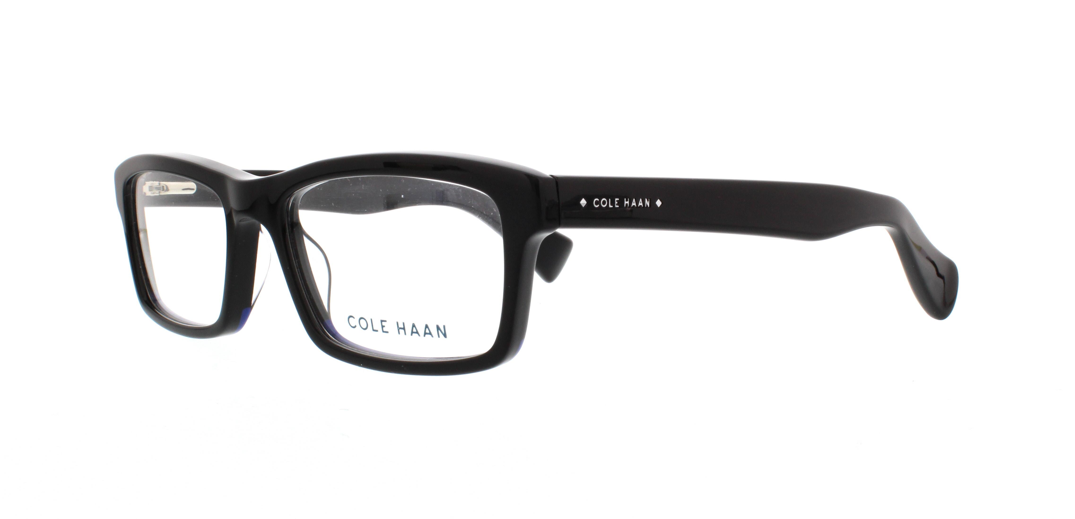 Designer Frames Outlet. Cole Haan CH4006