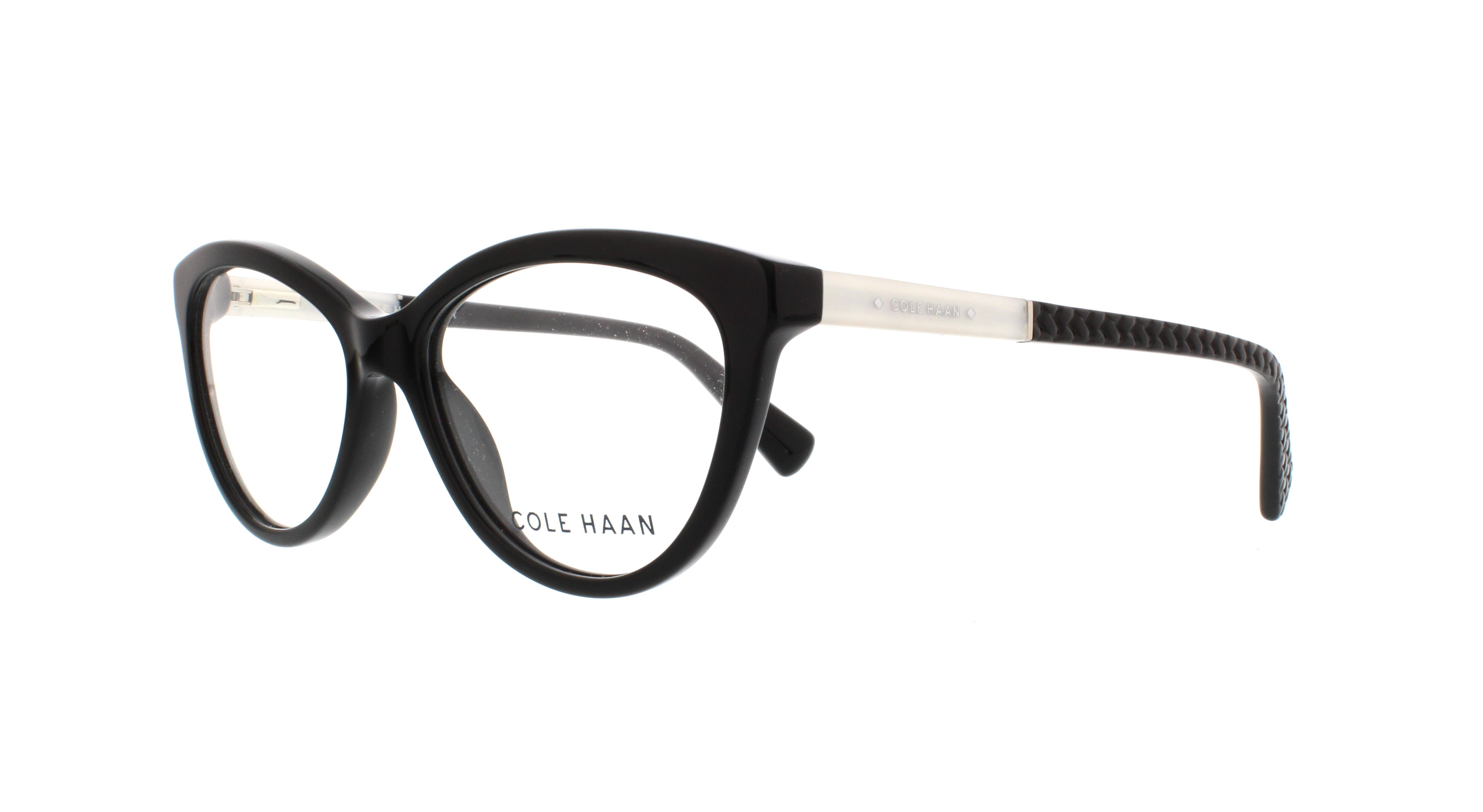 Designer Frames Outlet. Cole Haan CH5000