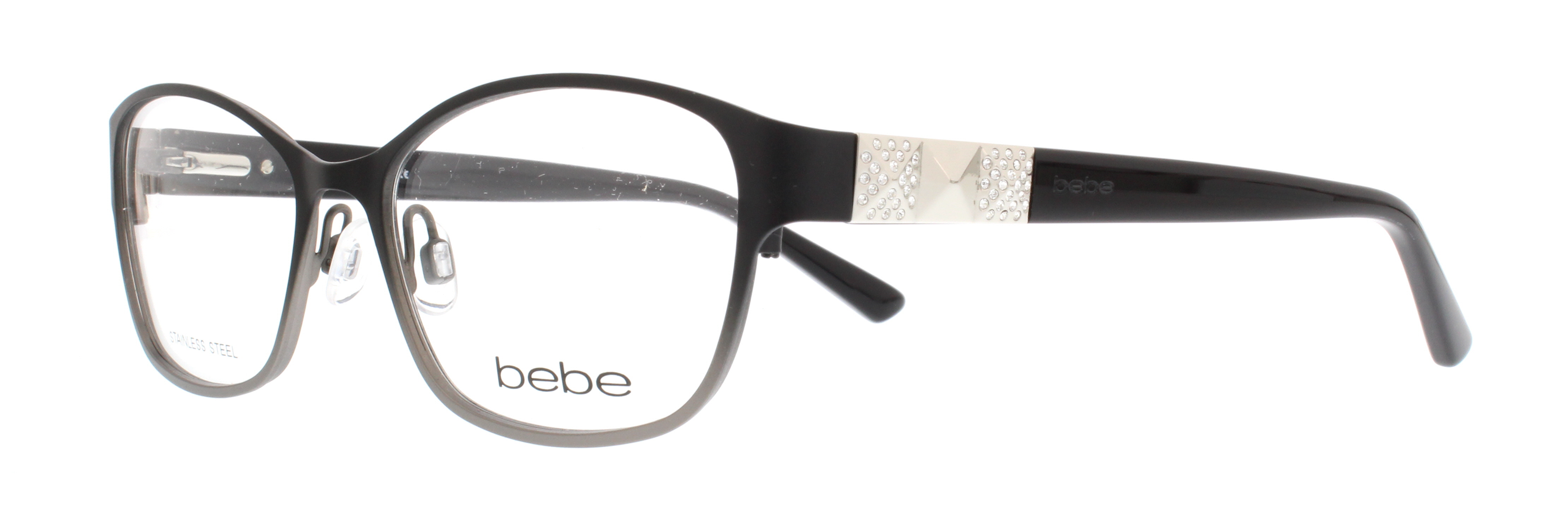 Designer Frames Outlet Bebe BB Love On The Rocks - What is invoice processing online glasses store