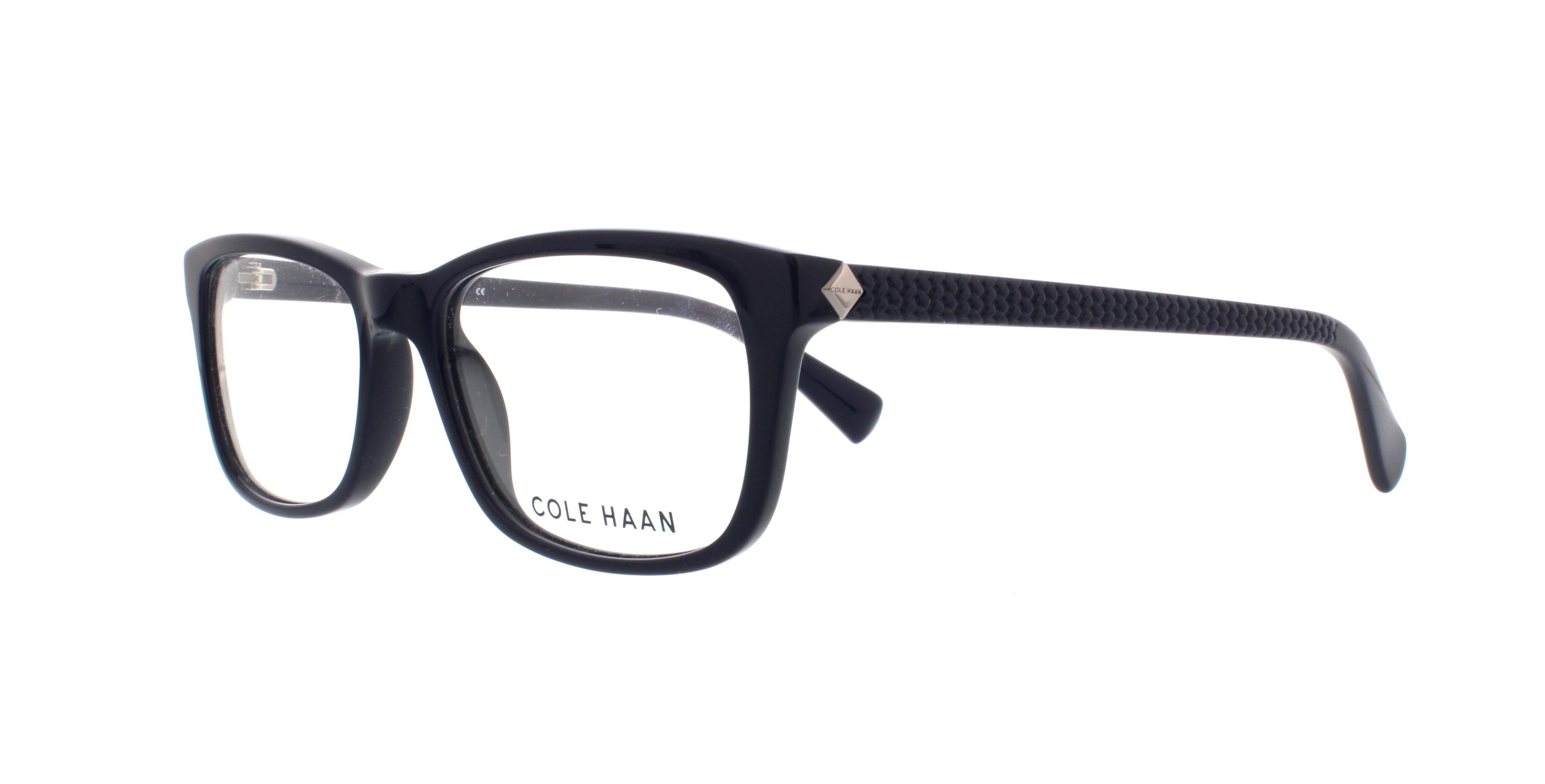 2c551bde9d Designer Frames Outlet. Cole Haan CH4000