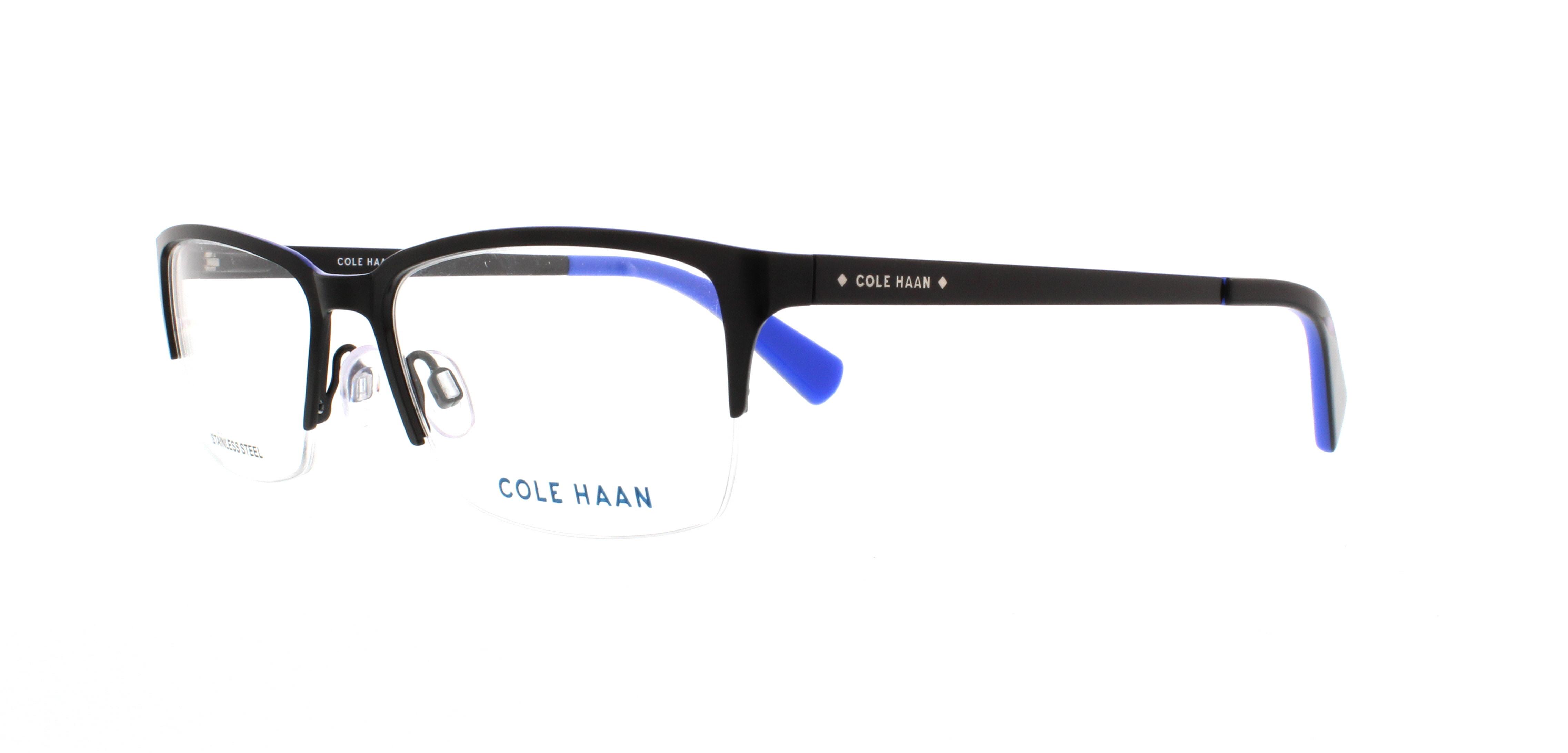 Designer Frames Outlet. Cole Haan CH4004