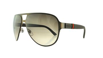 Picture of Gucci 2252/S