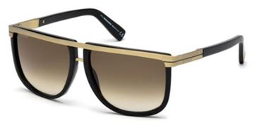 Picture of Dsquared2 DQ0161