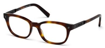 Picture of Dsquared2 DQ5140