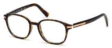 Picture of Ermenegildo Zegna EZ5004