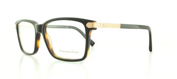 Picture of Ermenegildo Zegna EZ5009