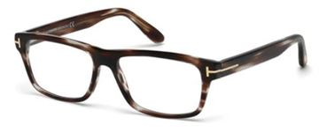 Picture of Tom Ford FT5320