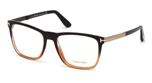 Picture of Tom Ford FT5351