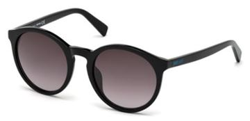 Picture of Just Cavalli JC672S