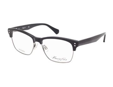 Picture of Kenneth Cole Reaction KC0221
