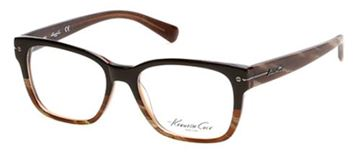 Picture of Kenneth Cole KC0236