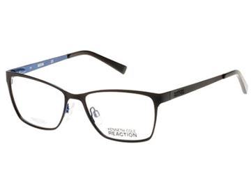 Picture of Kenneth Cole KC0761