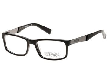Picture of Kenneth Cole KC0771