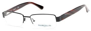 Picture of Marcolin MA6820