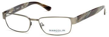 Picture of Marcolin MA6821
